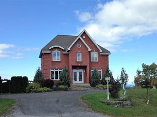Maison à vendre à Rimouski, Bas-Saint-Laurent, 60, Chemin du Sommet Ouest, 26923296 - Centris.ca
