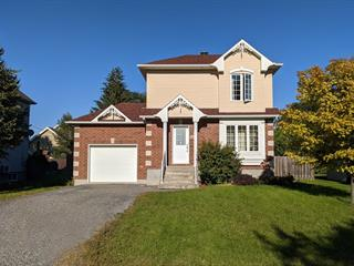 House for sale in Coteau-du-Lac, Montérégie, 47, Rue  De Bienville, 19961778 - Centris.ca