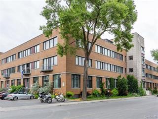 Condo / Apartment for rent in Montréal (Mercier/Hochelaga-Maisonneuve), Montréal (Island), 2097, Rue  Viau, apt. 220, 15155184 - Centris.ca
