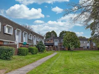 Condominium house for sale in Dollard-Des Ormeaux, Montréal (Island), 101, Rue  Hyman, 26135382 - Centris.ca
