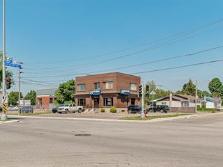 Local commercial à louer à Terrebonne (Terrebonne), Lanaudière, 453, boulevard des Seigneurs, 9017261 - Centris.ca