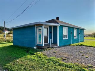 House for sale in Les Îles-de-la-Madeleine, Gaspésie/Îles-de-la-Madeleine, 1288, Chemin du Bassin, 15114953 - Centris.ca