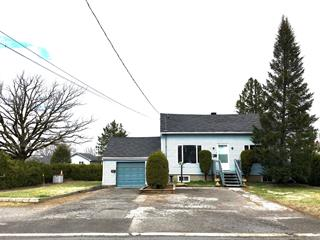 House for sale in Gatineau (Gatineau), Outaouais, 30, Rue  Sainte-Rose, 21969743 - Centris.ca