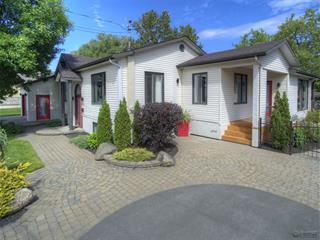 Maison à vendre à Saint-Georges, Chaudière-Appalaches, 795, Avenue de la Chaudière, 21646981 - Centris.ca