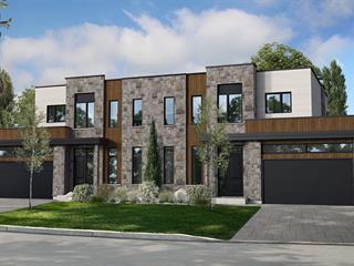 Maison à vendre à Québec (Sainte-Foy/Sillery/Cap-Rouge), Capitale-Nationale, 1220A, Rue  Louis-Francoeur, 23209504 - Centris.ca
