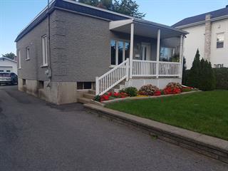 Maison à vendre à Saint-Jean-sur-Richelieu, Montérégie, 346, 1re Avenue, 15187581 - Centris.ca