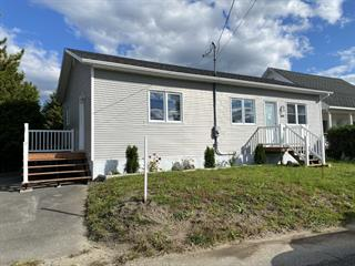 House for sale in Saint-Joseph-de-Coleraine, Chaudière-Appalaches, 304, Rue  Fréchette, 19124843 - Centris.ca