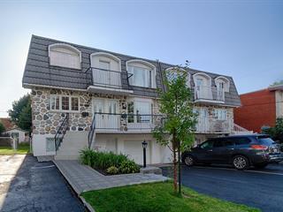 Triplex à vendre à Longueuil (Le Vieux-Longueuil), Montérégie, 434 - 438, Rue  Verreau, 25623156 - Centris.ca