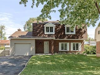 Maison à vendre à Dollard-Des Ormeaux, Montréal (Île), 81, Rue  Westpark, 25217814 - Centris.ca