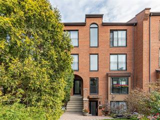 Condo for sale in Montréal (Ahuntsic-Cartierville), Montréal (Island), 8574, Rue  René-Labelle, 16673738 - Centris.ca
