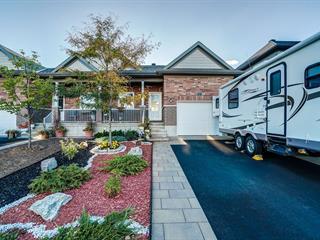 House for sale in Gatineau (Aylmer), Outaouais, 85, Rue de la Tortue, 20431038 - Centris.ca