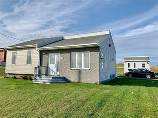 House for sale in Les Îles-de-la-Madeleine, Gaspésie/Îles-de-la-Madeleine, 355, Route  199, 26344720 - Centris.ca