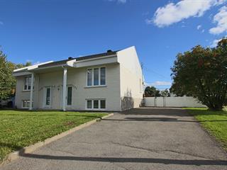 Maison en copropriété à vendre à Saguenay (Chicoutimi), Saguenay/Lac-Saint-Jean, 1171, Rue  Jeanne-Mance, 15926130 - Centris.ca