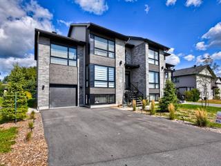 Duplex à vendre à Gatineau (Aylmer), Outaouais, 116, boulevard de l'Amérique-Française, 19251360 - Centris.ca