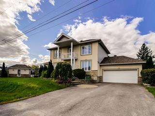 Maison à vendre à Gatineau (Gatineau), Outaouais, 8, Rue de Senneville, 10283984 - Centris.ca