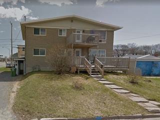 Quadruplex for sale in Québec (Charlesbourg), Capitale-Nationale, 300 - 306, 43e Rue Ouest, 17189540 - Centris.ca