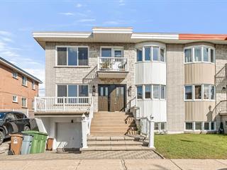 Duplex for sale in Montréal (Lachine), Montréal (Island), 5520 - 5530, Rue  Sir-George-Simpson, 28864577 - Centris.ca