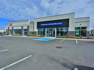 Bâtisse commerciale à vendre à Drummondville, Centre-du-Québec, 105 - 109, Rue  Rose-Ellis, 24080352 - Centris.ca