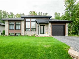 Maison à vendre à Huntingdon, Montérégie, Carré  Morrison, 25068831 - Centris.ca