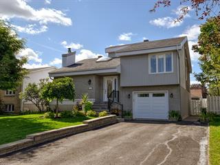 Maison à vendre à Repentigny (Repentigny), Lanaudière, 212, Rue  Newton, 27411267 - Centris.ca