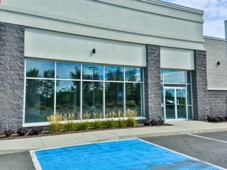 Commercial unit for rent in Drummondville, Centre-du-Québec, 107, Rue  Rose-Ellis, 21683909 - Centris.ca