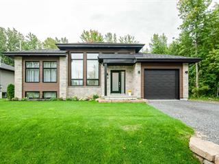 House for sale in Saint-Stanislas-de-Kostka, Montérégie, Rue des Cygnes, 21145561 - Centris.ca