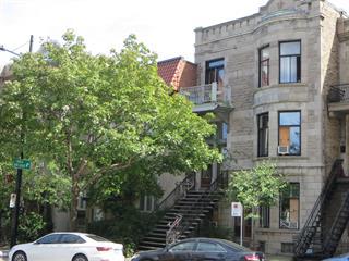 Triplex for sale in Montréal (Ville-Marie), Montréal (Island), 1012 - 1016, Rue  Sherbrooke Est, 19653447 - Centris.ca