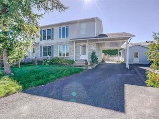 House for sale in Gatineau (Gatineau), Outaouais, 160, Rue de Langelier, 10013626 - Centris.ca