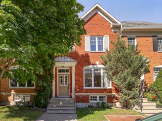 House for sale in Montréal (Saint-Laurent), Montréal (Island), 2239, Avenue  De Saint-Exupéry, 13664319 - Centris.ca