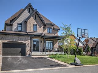 Maison à vendre à Gatineau (Aylmer), Outaouais, 10, Impasse de Vérone, 15111395 - Centris.ca