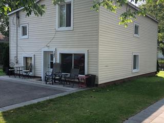 Maison à vendre à Saint-Zotique, Montérégie, 187, 70e Avenue, 13963272 - Centris.ca