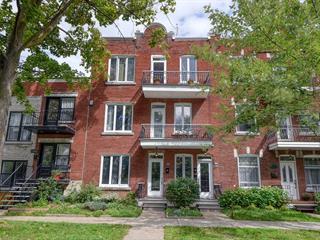 Triplex à vendre à Montréal (Ahuntsic-Cartierville), Montréal (Île), 10797 - 10801, Rue  Laverdure, 26026559 - Centris.ca