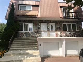 Condo / Appartement à louer à Montréal (Ahuntsic-Cartierville), Montréal (Île), 6775A, Place  Métivier, 17849692 - Centris.ca