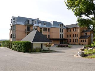 Condo / Appartement à louer à Québec (Sainte-Foy/Sillery/Cap-Rouge), Capitale-Nationale, 2071, Chemin  Saint-Louis, app. 302, 20084297 - Centris.ca