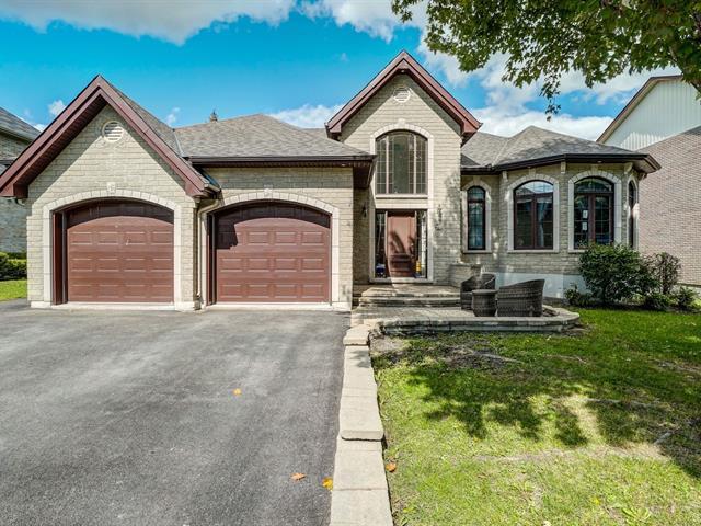 Maison à vendre à Gatineau (Gatineau), Outaouais, 70, Rue de Beausoleil, 14039519 - Centris.ca