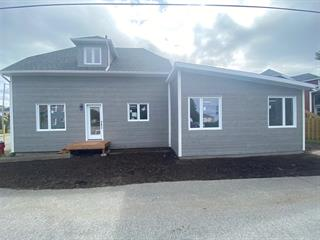 Duplex for sale in Rimouski, Bas-Saint-Laurent, 471, Rue  La Salle, 18154392 - Centris.ca