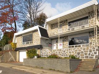 Duplex for sale in Saint-Jérôme, Laurentides, 349 - 351, Rue  Latour, 27249306 - Centris.ca