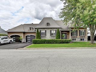 Maison à vendre à L'Épiphanie, Lanaudière, 72 - 74, Rue des Seigneurs, 16712388 - Centris.ca