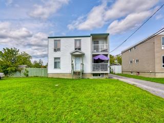 Income properties for sale in Gatineau (Gatineau), Outaouais, 251, Rue  Guillemette, 14856874 - Centris.ca
