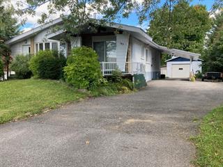 Maison à vendre à Notre-Dame-des-Prairies, Lanaudière, 145, 1re Avenue, 10866171 - Centris.ca