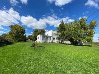 Terre à vendre à Saint-Isidore (Montérégie), Montérégie, 28, Rang  Saint-Régis Nord, 27830019 - Centris.ca
