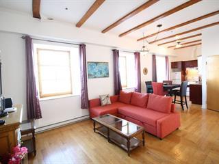 Condo / Apartment for rent in Montréal (Ville-Marie), Montréal (Island), 281, Rue  Saint-Paul Est, apt. 305, 11329891 - Centris.ca