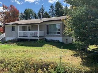 Maison à vendre à Saint-Alphonse-Rodriguez, Lanaudière, 9, Rue  Lebrun, 26232407 - Centris.ca
