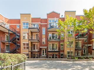 Condo for sale in Montréal (Le Plateau-Mont-Royal), Montréal (Island), 5192, Avenue  Henri-Julien, apt. 8, 9693575 - Centris.ca