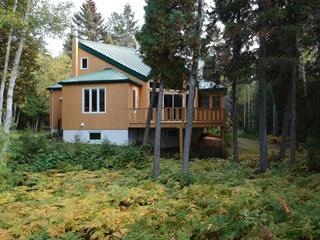 Maison à vendre à Saint-Gédéon, Saguenay/Lac-Saint-Jean, 220, Rang des Îles, 19809452 - Centris.ca