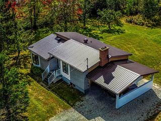 Maison à vendre à Sherbrooke (Brompton/Rock Forest/Saint-Élie/Deauville), Estrie, 2354, Chemin  Laliberté, 26624736 - Centris.ca