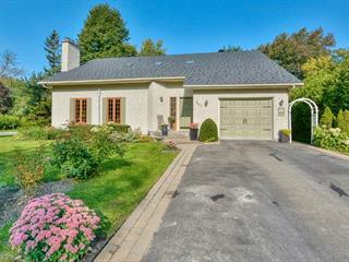 Maison à vendre à Rosemère, Laurentides, 283, Rue  Westward, 11985333 - Centris.ca