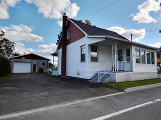 House for sale in Thetford Mines, Chaudière-Appalaches, 4906, Rue de l'Église, 23565599 - Centris.ca