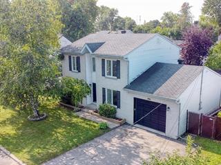 House for sale in Laval (Sainte-Rose), Laval, 19, Rue  Bertrand, 24457154 - Centris.ca
