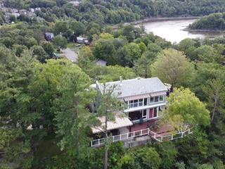 Maison à vendre à Lévis (Les Chutes-de-la-Chaudière-Est), Chaudière-Appalaches, 1325, Rue de la Montagnaise, 26340589 - Centris.ca